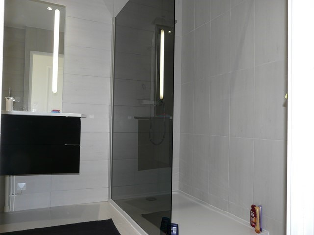 Venta  apartamento Saint-genest-lerpt 299900€ - Fotografía 7
