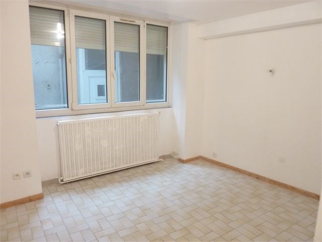 Location appartement Toul 380€ CC - Photo 3