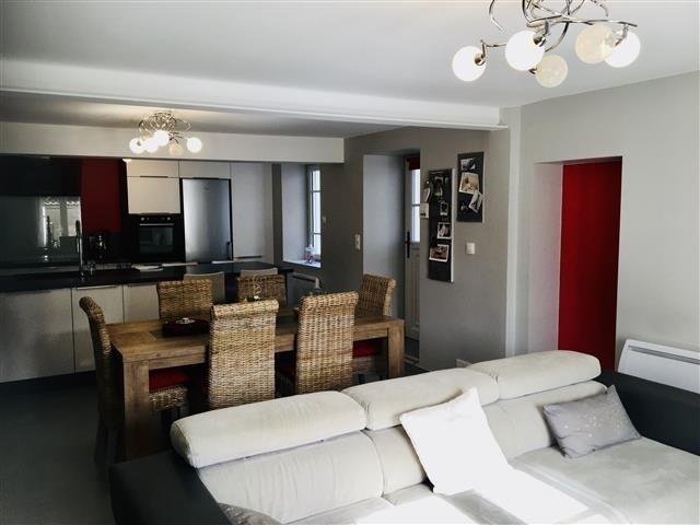 Vente maison / villa Essomes sur marne 174000€ - Photo 2