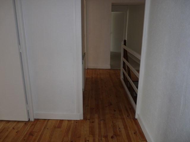 Revenda casa Cuzieu 157000€ - Fotografia 7