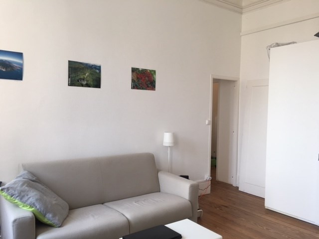 Rental apartment Toulouse 656€ CC - Picture 2