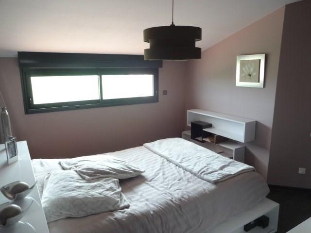 Vente maison / villa Larra 355000€ - Photo 10