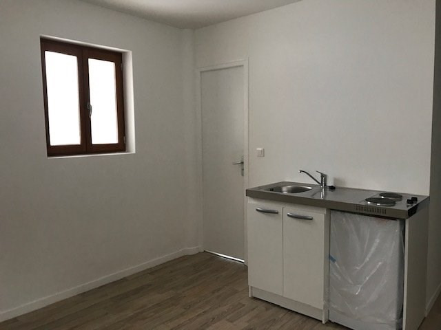 Location appartement Chapet 550€ CC - Photo 2