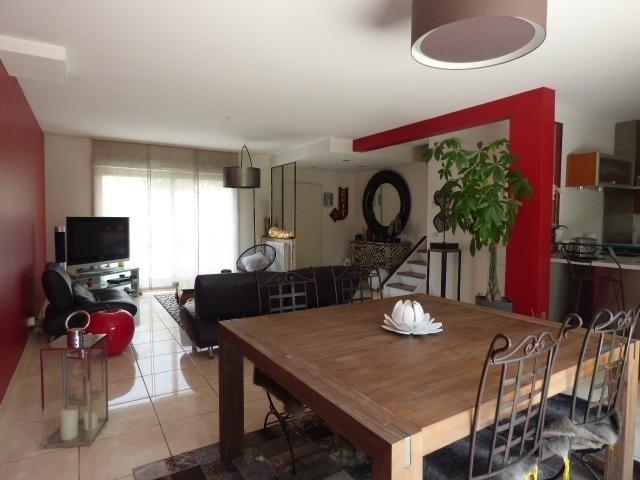 Vente maison / villa Andresy 620000€ - Photo 2