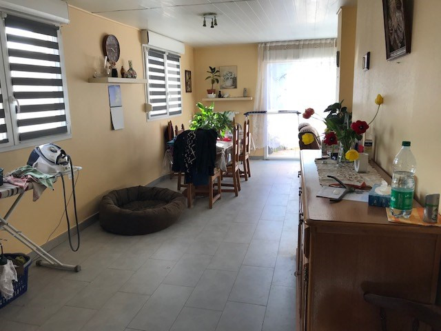 Sale loft/workshop/open plan Ittenheim 298000€ - Picture 16