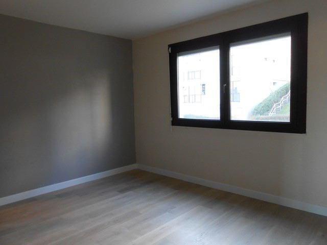 Affitto appartamento Villars 655€ CC - Fotografia 4