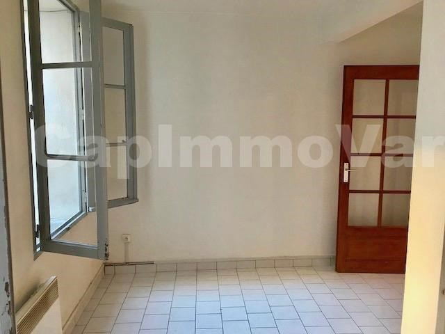 Produit d'investissement appartement Le beausset 137 000€ - Photo 4