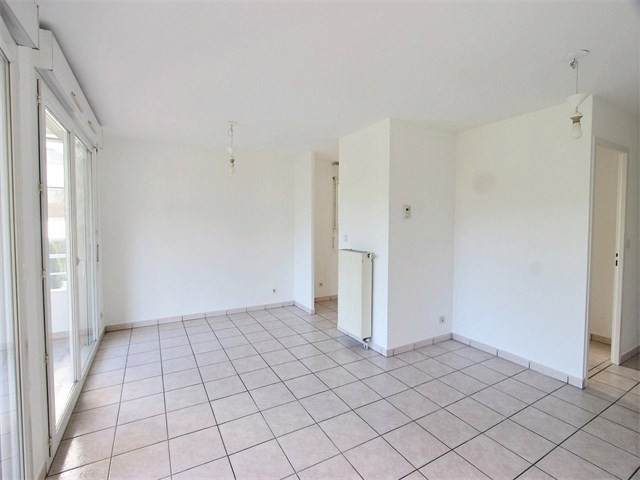 Rental apartment Seynod 1 135€ CC - Picture 8