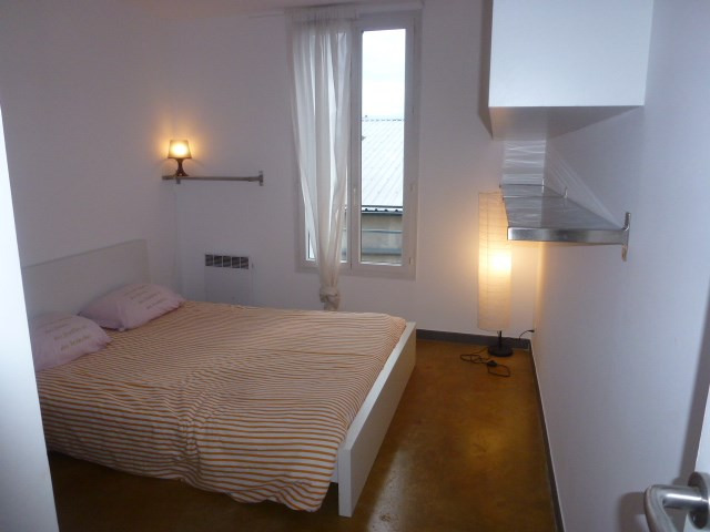Rental house / villa Fontainebleau 2 990€ CC - Picture 15