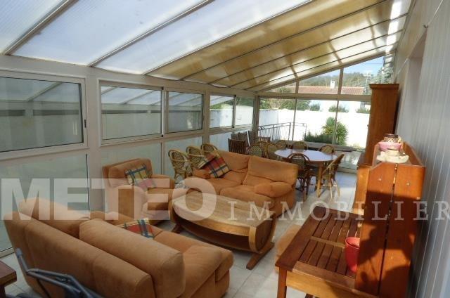 Sale house / villa La tranche sur mer 328500€ - Picture 6