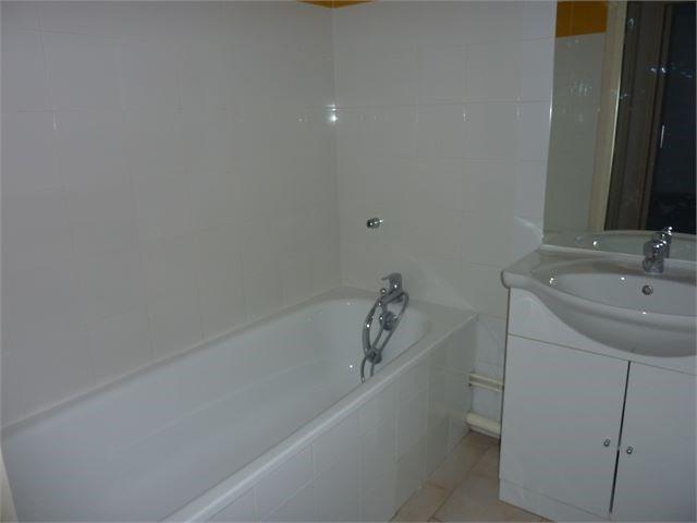 Rental apartment Toul 440€ CC - Picture 5