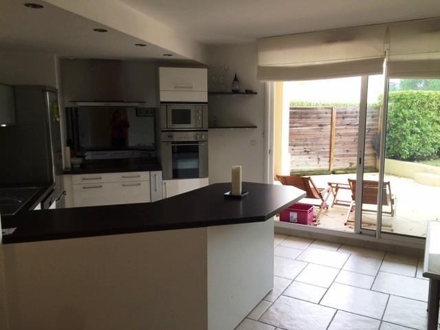 Vente appartement Charbonnieres les bains 340000€ - Photo 4
