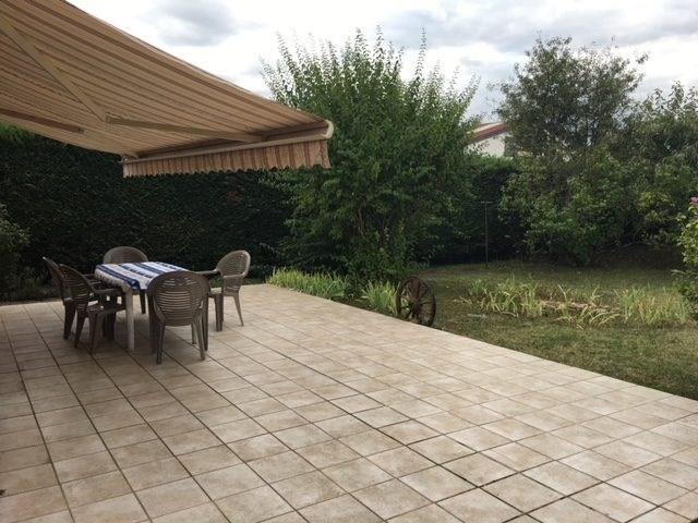 Vente de prestige maison / villa Jassans-riottier 275000€ - Photo 2