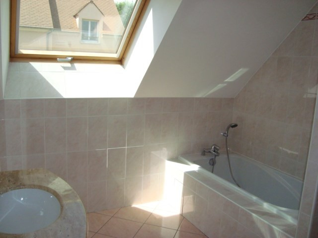Rental house / villa Marly le roi 3 000€ CC - Picture 3