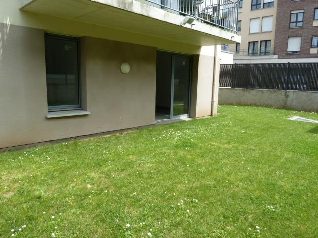 Vente appartement Bethune 189 000€ - Photo 7