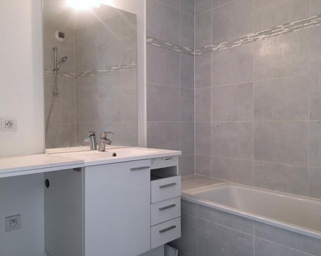 Location appartement Puteaux 1700€ CC - Photo 8