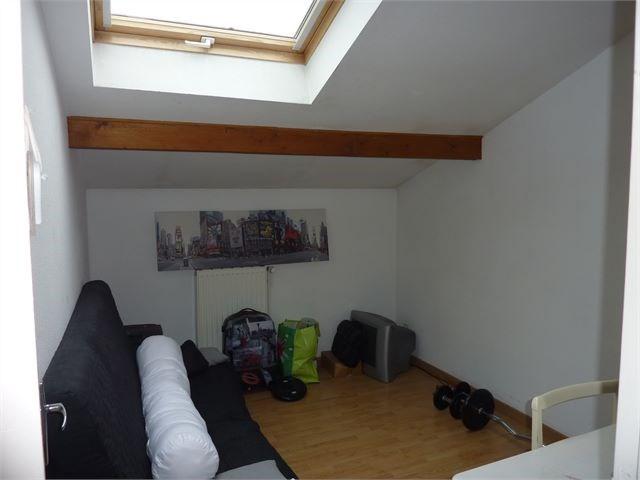 Vente appartement Dommartin-les-toul 120000€ - Photo 5