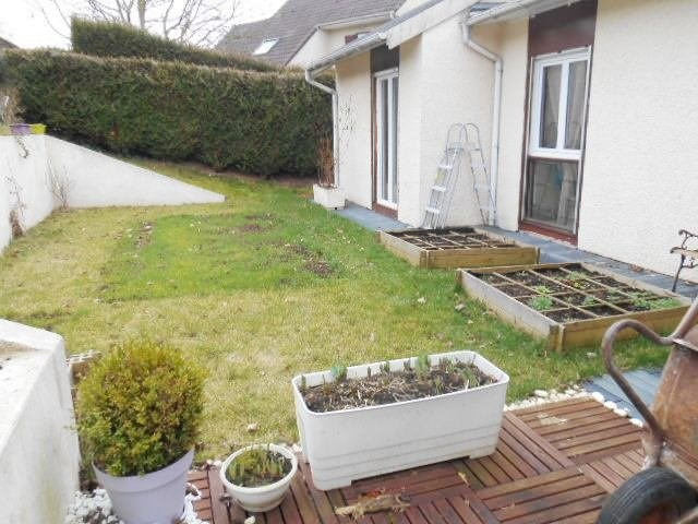 Sale house / villa La ferte sous jouarre 224 000€ - Picture 11