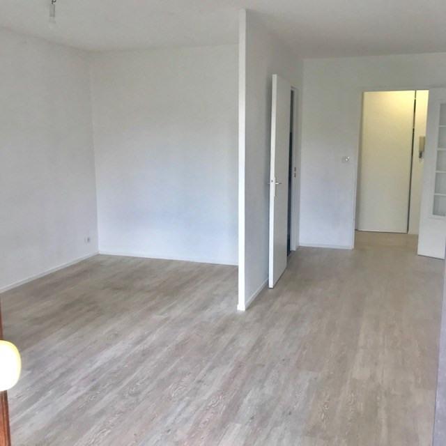 Locação apartamento Toulouse 600€ CC - Fotografia 2