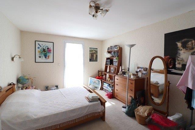 Vente maison / villa Bordeaux 416700€ - Photo 6