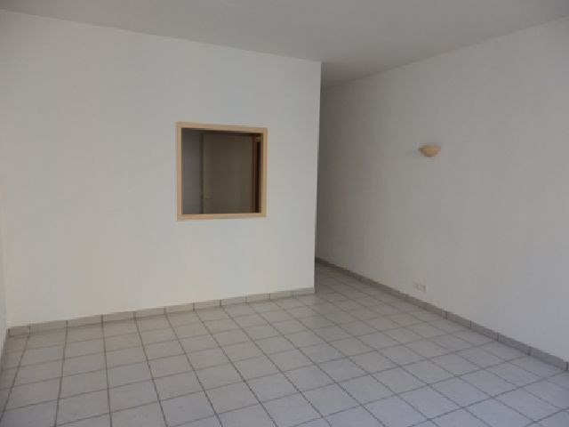 Rental apartment Chalon sur saone 500€ CC - Picture 1