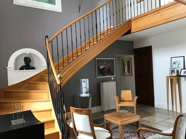 Vente de prestige maison / villa Bonson 695000€ - Photo 8
