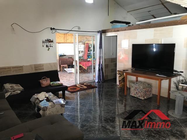 Vente maison / villa Sainte marie 220000€ - Photo 3