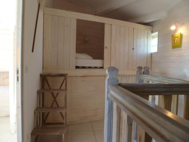 Vente maison / villa Le chateau d oleron 199600€ - Photo 8