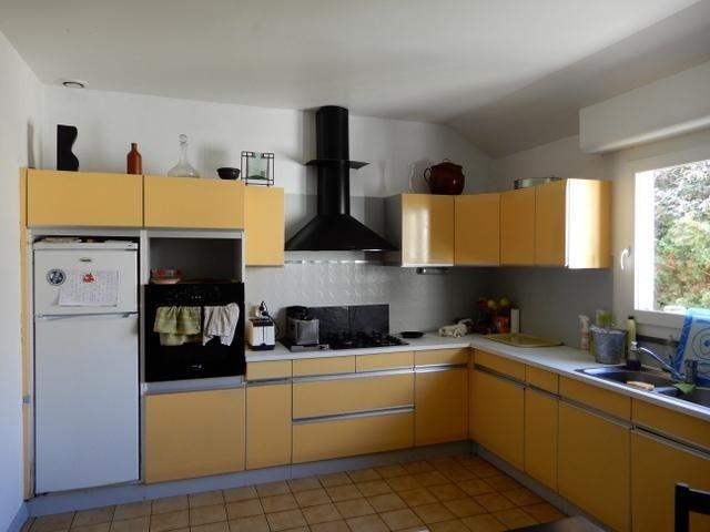 Sale house / villa Plougasnou 169600€ - Picture 5
