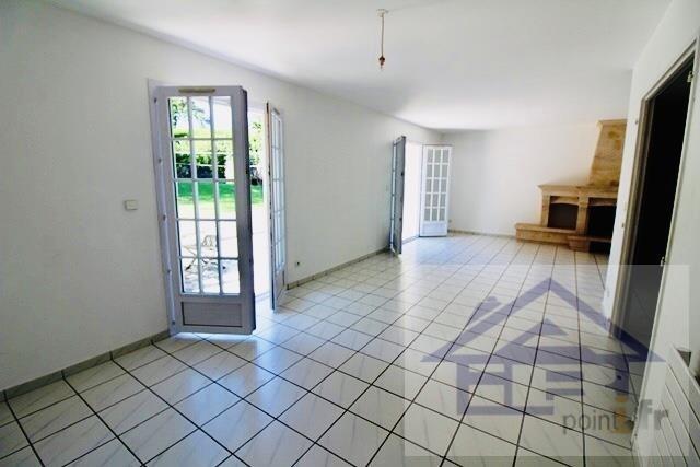 Rental house / villa Etang la ville 3200€ CC - Picture 7
