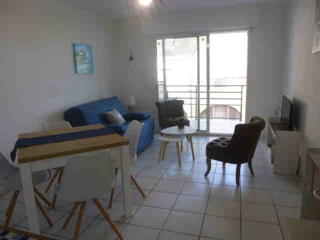Location vacances appartement Pornichet 551€ - Photo 2