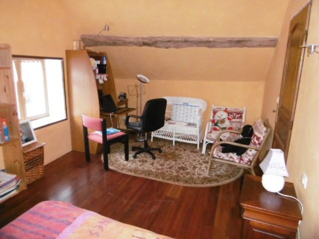 Sale house / villa St augustin 332000€ - Picture 7
