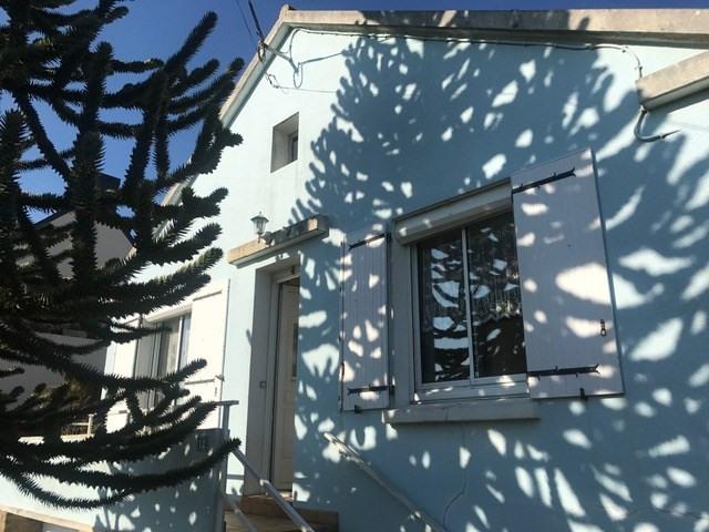 Vente maison / villa Saint herblain 262500€ - Photo 2