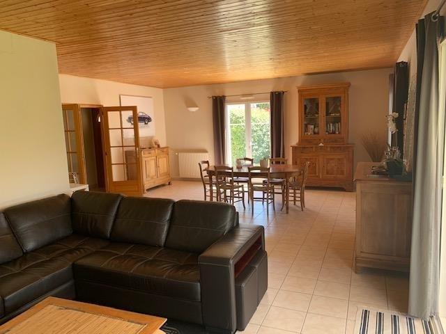 Vente maison / villa Angles 229800€ - Photo 2