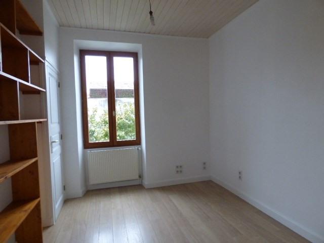 Alquiler  apartamento Aix les bains 523€ CC - Fotografía 2