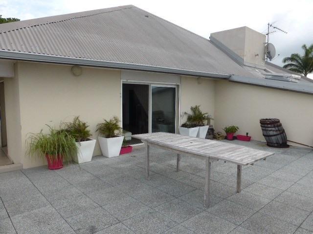 Vente appartement La montagne 270000€ - Photo 12
