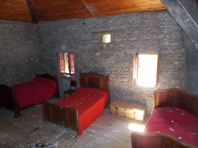 Revenda casa Saint-antheme 56000€ - Fotografia 6