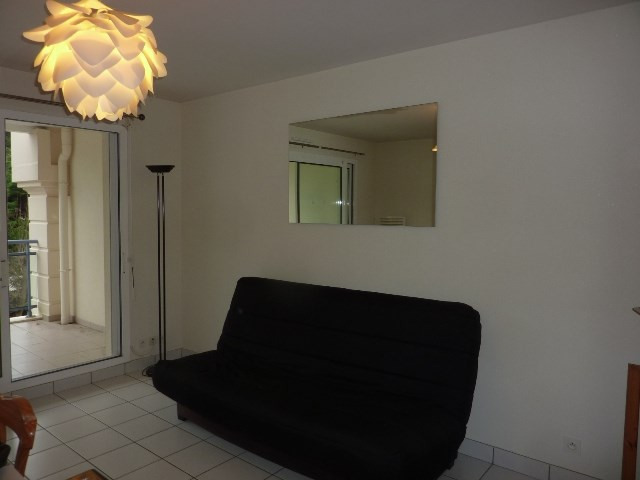 Rental apartment La baule 654€ CC - Picture 4