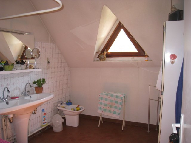Vente maison / villa La celle saint cloud 630000€ - Photo 11