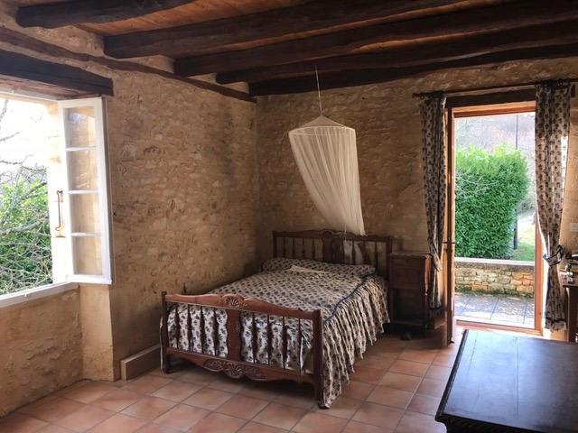Sale house / villa Cenac-et-saint-julien 243800€ - Picture 5