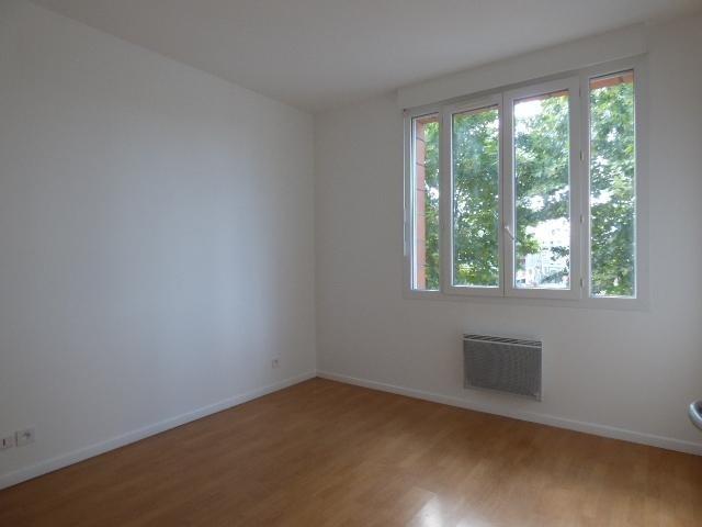 Location appartement Bezons 995€ CC - Photo 3