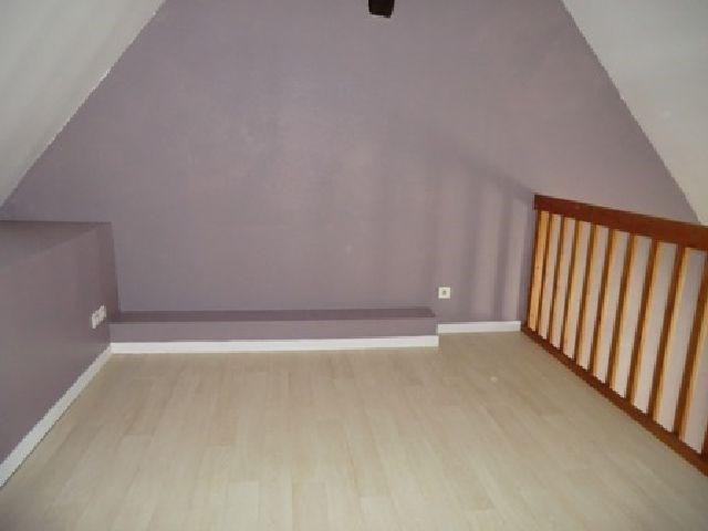 Location appartement Chalon sur saone 320€ CC - Photo 5