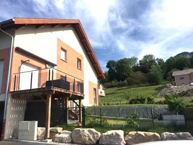 Rental apartment Saint-pierre-en-faucigny 1450€ CC - Picture 10
