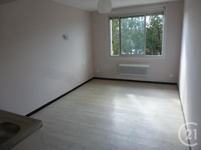 Rental apartment Tournefeuille 357€ CC - Picture 1
