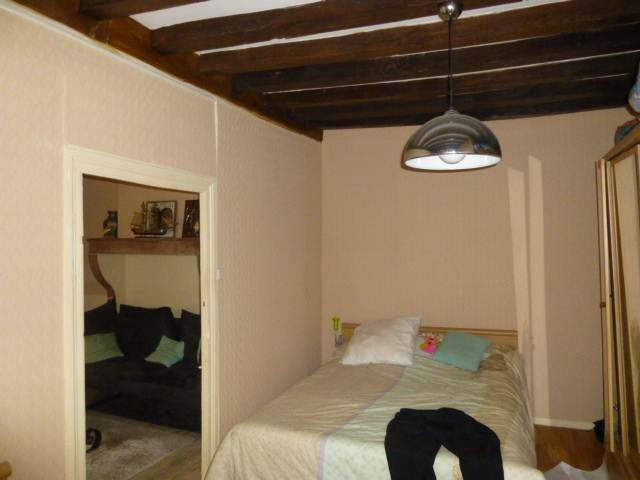 Investment property building Cuisery 233000€ - Picture 5