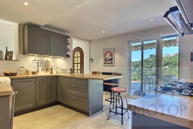 Vente de prestige maison / villa Menton 750000€ - Photo 2