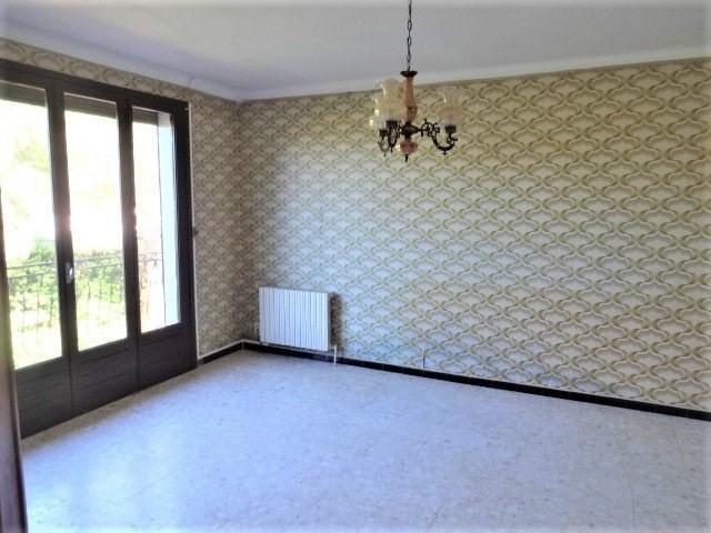 Vente maison / villa Larra 214225€ - Photo 3