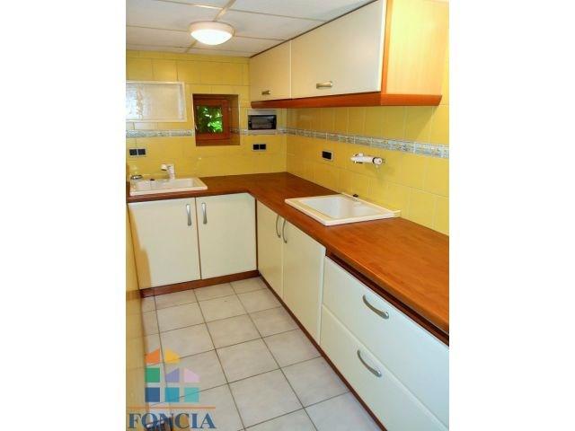 Vente maison / villa Vergt 265000€ - Photo 10