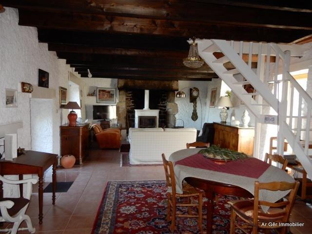 Sale house / villa Plouezoc h 397500€ - Picture 8