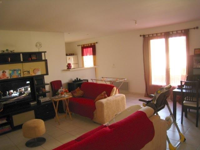 Sale house / villa Carcassonne 179 000€ - Picture 6